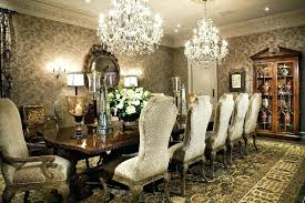 crystal chandeliers for dining room long crystal chandelier long crystal chandelier dining room traditional with chandelier