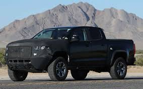 Chevy Colorado Diesel For Sale | 2018-2019 Car Release and Reviews