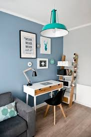 colors for home office. home office color interior design inspiration workspace colors for
