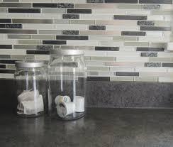 self adhesive backsplash tiles hartlanddiner l and stick mosaic tile backsplashe wall home design 1i top