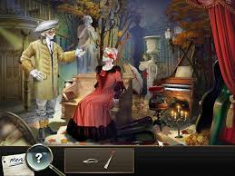 Botticelli's famous masterpiece, the birth of venus, has gone missing again, and you must take to the high seas on a luxury cruise ship to find it. Download Game Insider Tales The Secret Of Casanova For Pc On Aferon Com