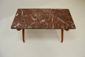 mahogany coffee table. Price Per Piece Mahogany Coffee Table