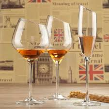 81 best drinkware and wineglass images on ideas of acrylic stemless wine glasses bulk