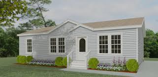 Million Dollar Mobile Homes Small Mobile Homes Small Home Floor Plans