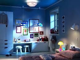 childrens room lighting savillefurniture