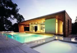 Small Pool House Ideas Small Pool House Ideas Pool House Ideas
