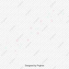 光る きらきら 星 白い画像とpsd素材ファイルの無料ダウンロード