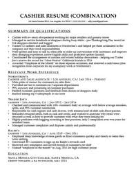 Resume Qualification Summary Simple How To Write A Summary Of Qualifications Resume Companion