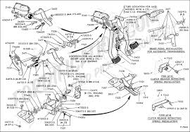 02 ford headlight wiring diagrams 02 discover your wiring 93 f350 wiring schematics