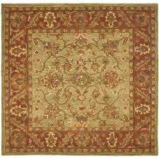8x8 square area rugs square area rugs 8x8 square wool rugs
