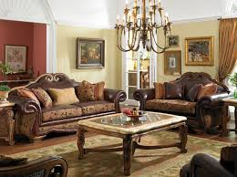 aico living room set. living room collection tuscano by aico aico set e