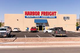 harbor freight tools is now open in los lunas