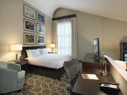 rooms available at hilton garden inn marina del rey