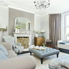 Best 25 Duck Egg Living Room Ideas On PinterestMink Living Room Decor
