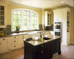 ... Kitchen Design Gallery Endearing Design Gallery Amusing Traditional ...