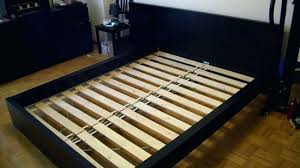 King Slat Bed Frame Slat Bed Frame King Bed Frame Slats Planning Bed ...