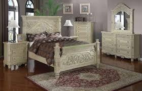 Luxurious Bedroom Furniture Sets Wonderful Furniture Chic Black Full Size Bedroom Set And Dresser