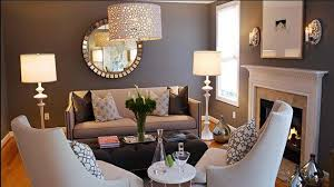 Interesting Living Room Decorating Ideas Cheap Inspirational Small Living Room Decorating Ideas On A Budget