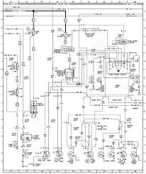 m38 wiring diagram explore wiring diagram on the net • m38 wiring diagram auto electrical wiring diagram rh maghaleh tk 1976 cj5 wiring diagram m38