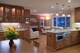 pendant lighting over kitchen sink pendant lights over island kitchen traditional with none