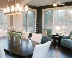 lighting rooms. best 25 dining room lighting ideas on pinterest light fixtures and beautiful rooms o