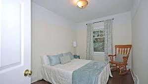 surprising average cost of interior painting cost of painting this room average cost of painting interior