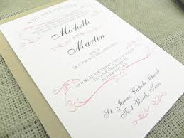 wedding invitation wording every last detail Elegant Wedding Invitation Quotes stationery week wedding invitation wording via theeld com elegant formal wedding invitation wording