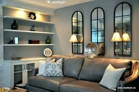 decorating wall behind sofa wall decor above couch stunning decorating wall behind couch photos interior design