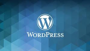 enqueuing scripts in wordpress