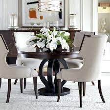round wood dining table set large size of dining room set small dining table and chairs