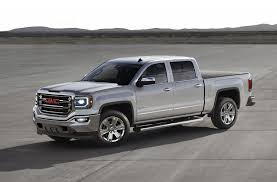 2018 gmc pickup pictures. delighful pictures and 2018 gmc pickup pictures l