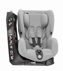 maxi cosi child car seat axiss design nomad grey 2019