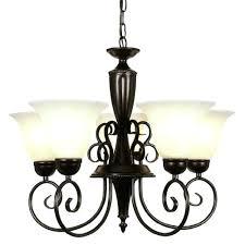 portfolio 5 light chandelier portfolio 5 light bronze chandelier item model portfolio 5 light chandelier installation