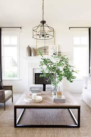 While any small and low table can be, and is, called a coffee table, the term is applied particularly to the sets of three or four tables made. 15 Large Coffee Tables For Your Xl Living Room
