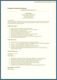 Skills Abilities For Resume Examples Resume Skills And Abilities Samples Emberskyme 19