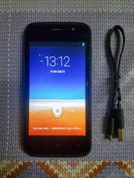 Gionee Pioneer P2S, Mobile Phones ...