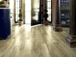 hardwood flooring reviews home depot laminate hand sed costco vinyl