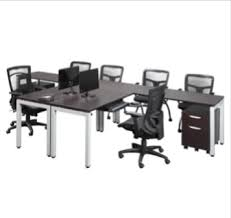 High End Used Office Furniture In Seattle WA Ergonomic Chairs Modular  Desks Cubicles Metal Files Seattle74
