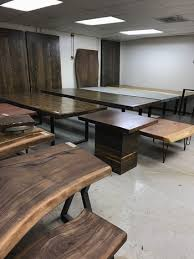 unique wood furniture designs. We Specialize In Live Edge Slabs And Reclaimed Wood Furniture: Tables, Desks, Walls, Shelves, Benches, Kitchen Islands. Unique Furniture Designs