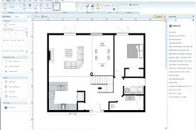 online house plans. Unique House House Plans Online Design Amusing How To   Sell With R