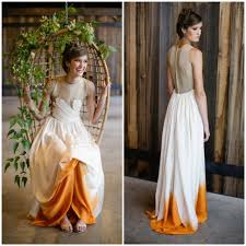 dress of the week