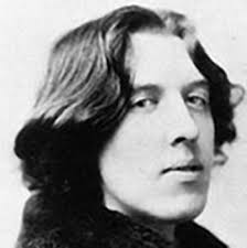 aestheticism in oscar wilde s the picture of dorian gray  all of the aesthetic concepts in wilde s novel can be found in kant s analytic of the beautiful in his first three moments concerning the judgement of