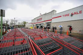 But is costco auto insurance really worth the effort? Costco Auto Everything You Need To Know