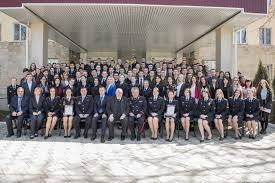 Отчет о проведении v Международной научно практической конференции  012