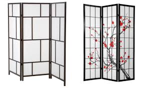 Ideas for Room Partitions Ikea