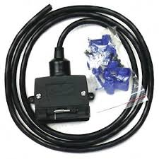 7 pin towbar trailer wiring harness kit toyota camry corolla hiace 7 pin towbar trailer wiring harness kit holden commodore vx vy vz 2000