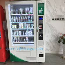 Vending Machine Magazine Extraordinary China MagazineBook Vending Machine Normal Temperature With Remote