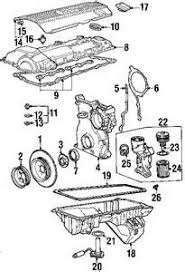 similiar 1997 bmw 528i engine diagram keywords 1997 bmw 528i engine diagram