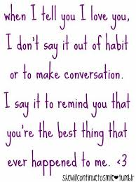 Love Quotes I Love My Boyfriend Saying From I Love My Adorable Best Quote For My Boyfriend