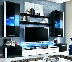 wall unit for flat screen tv wall mounted flat screen cabinet wall mount cabinet wall mount